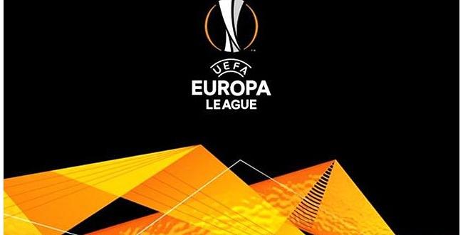 Son Dakika Gelişmesi! Başakşehir UEFA Maçı Coronavirüs Nedeniyle Seyircisiz Oynayacak
