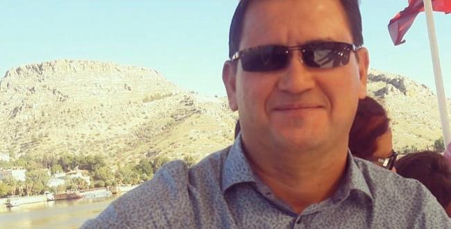Harran Üniversitesi Bir Bilim Adamını Kaybetti