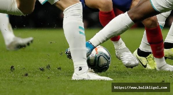 Korona Sebebiyle Futbol Sezonu İptal edildi