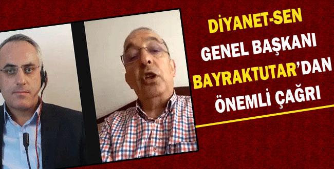 Sapıklığın Kaynağı İstanbul Sözleşmesi derhal iptal edilmeli