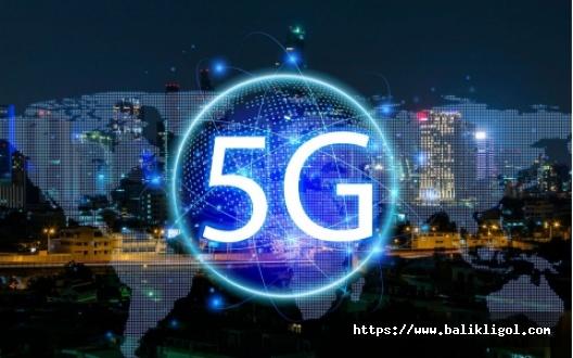 Covid-19 tetikledi, 5G'ye Yatırım Hız Kazanacak!
