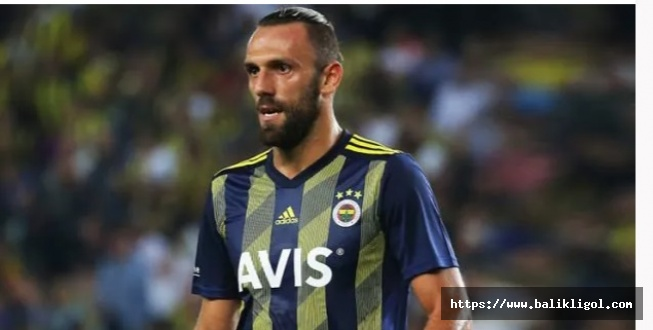 Fenerbahçe 3 Buçuğa aldı, Yirmiye satacak....