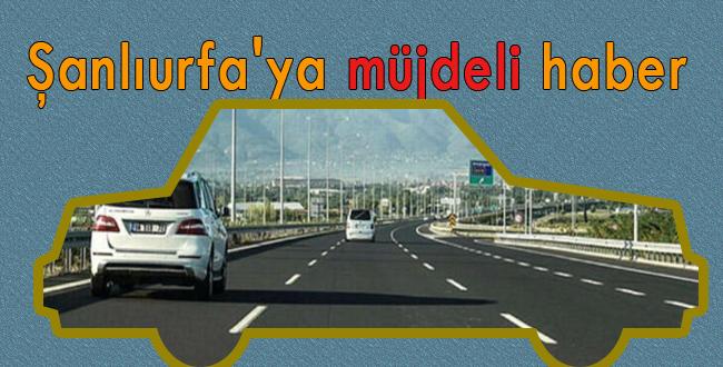 Urfa'nın Seyahat Sınırlandırması Kaldırıldı