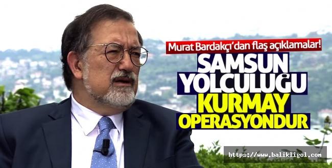 Vahdettin Haindir Diyenler, Tarihçi Murat Bardakçı'yı dinlesin