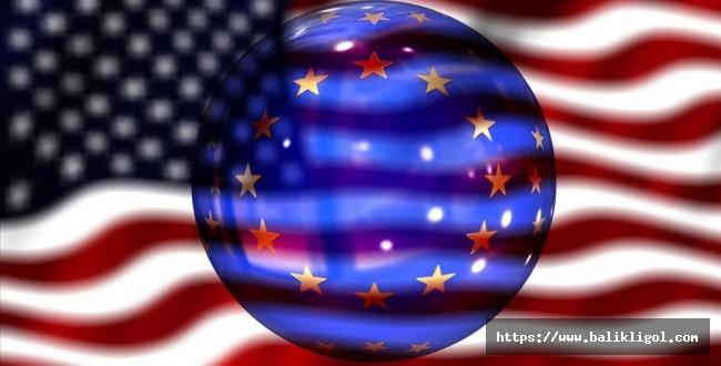 Amerika'da 25 Milyon  Kişi Covid-19'a Bulaşmış iddiası
