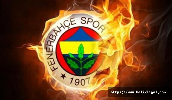 Fenerbahçe Resmen Teklif Etti! İşte Herkesin Merak Ettiği Yeni Hocanın İsmi