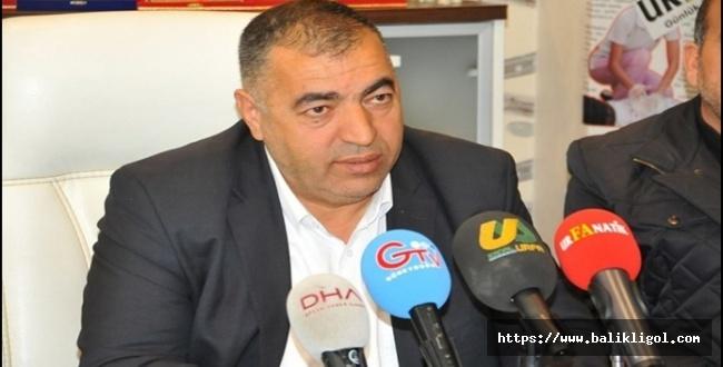 Gazeteciler Dernek Başkanı Gülebak: Belediye halkın sesini kıstı