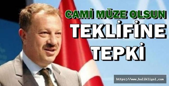 Müslüm Aktürk'ün Özel Röportajı...