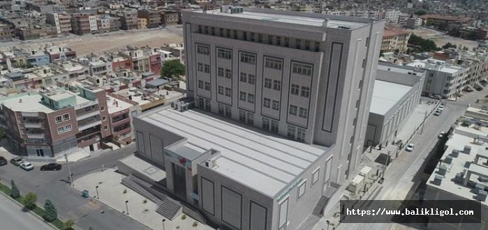 Devteşti Hastanesi İle İlgili Belediyeden Açıklama