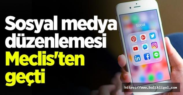Şimdi Twitter, Youtube ve Facebook Gibi Sosyal Ağlar Düşünsün