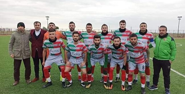 Viranşehir Sanayispor BAL Ligi'ne yükseldi