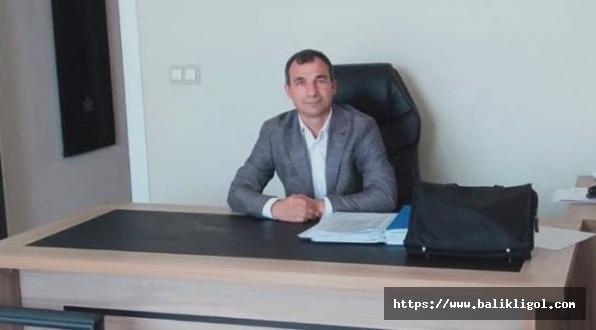 Ahmet Bulut; Tıbbi Cihaz Sektörünün Önemini Ne Zaman Anlayacağız!!!