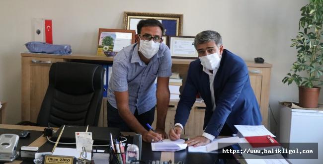 Hür Belediye İş Sendikası Büyük İş Çıkardı: Taşerona Rekor Zam