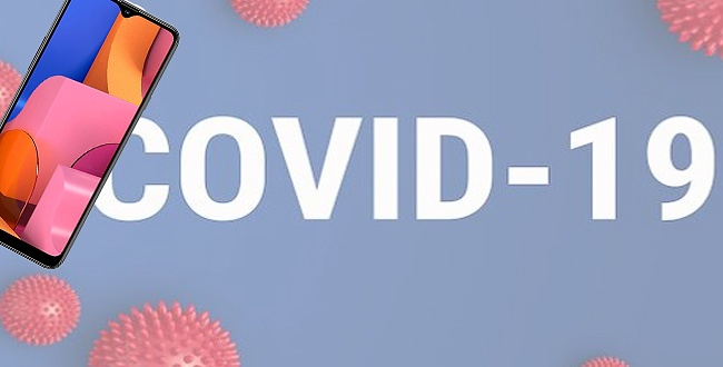 Koronavirüs ile milleti dolandıran çeteye dikkat