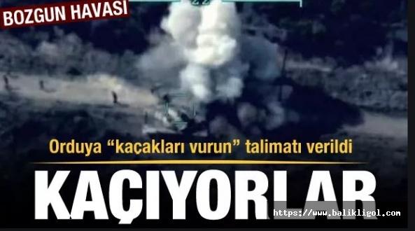 Azerbaycan, İşgal bitene kadar devam edeceğiz