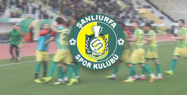 İşte Şanlıurfaspor'un maçlarının yayınlanacağı yayın kuruluşu
