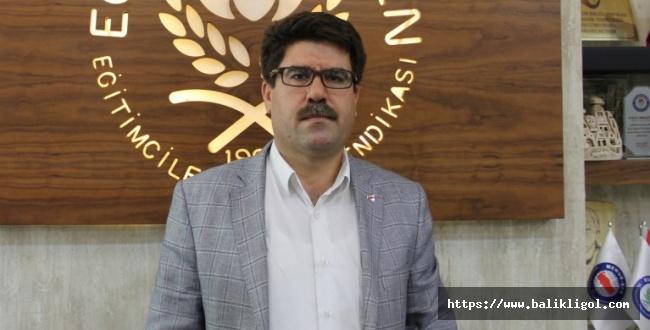 Mehmur-Sen'den 12 Eylül Darbe Açıklaması: Emperyalist Bir Projedir