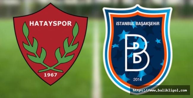Son Şampiyon Medipol Başakşehir Lige Kötü Başladı