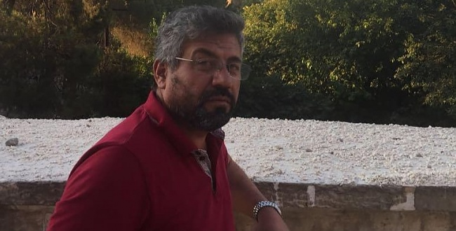 Urfa Büyük Bir Değerini Kaybetti! Seyyid Ahmet Kaya Vefat Etti