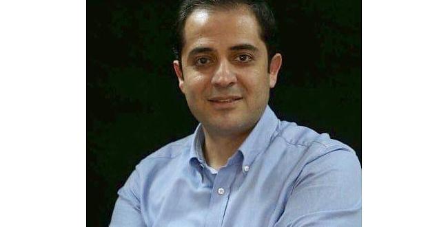 Anadolu Ajansı Urfalı Muhabiri Mehmet Güldaş'ın Acı Günü