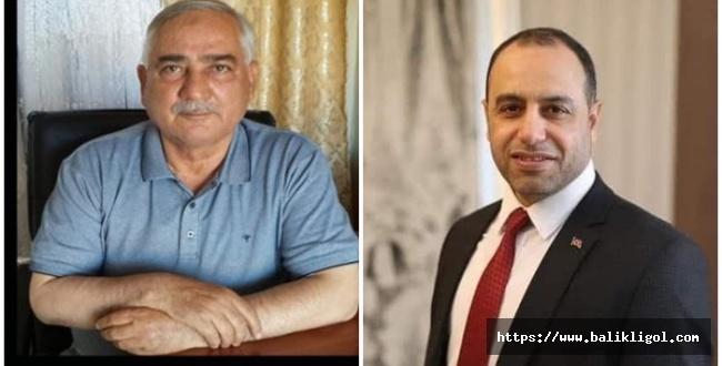 Belediye Meclisinden Karar Çıktı: Toru ve Akbaşın isimleri yaşatılacak