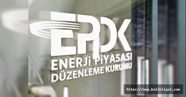 EPDK Resmi Gazete'de Yayımladı: 2021 yılı için %40 olarak uygulanacak