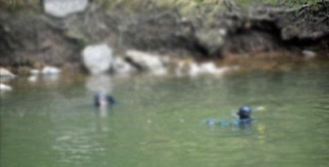 Şanlıurfalı mevsimlik işçi ailenin kızı Sakarya nehrinde boğuldu