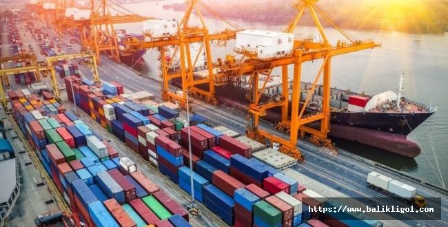 Buluşma Noktası Türkiye Olacak! Çin'e 6 milyar dolar ihracat hedefi!