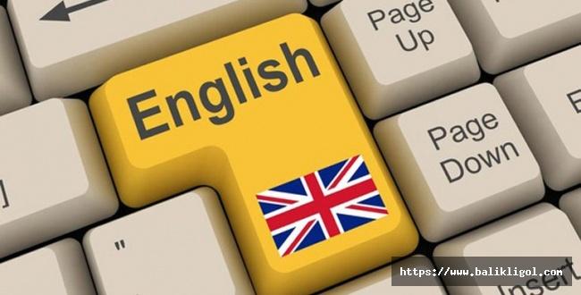 İngilizce Tercüme Bürosu