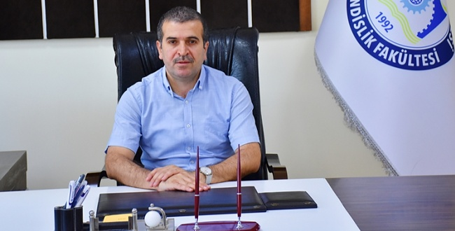 Prof. Dr. Hüsamettin Bulut: Bu Kış Faturalar Cebimizi Yakmasın