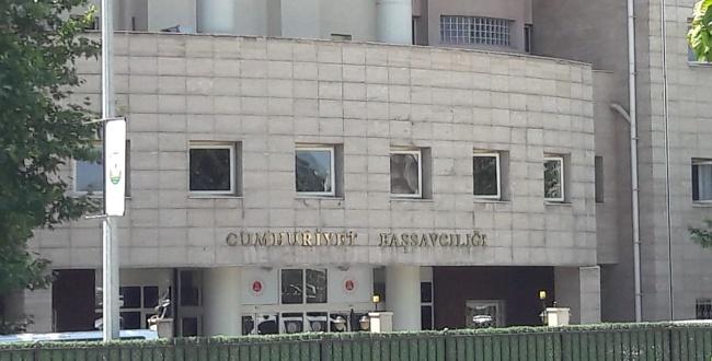 Şanlıurfa'daki PKK operasyonu: 7 tutuklama