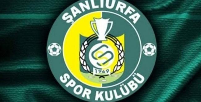 Şanlıurfaspor'da 15 futbolcu pozitif çıktı Afyonspor maçı ertelendi