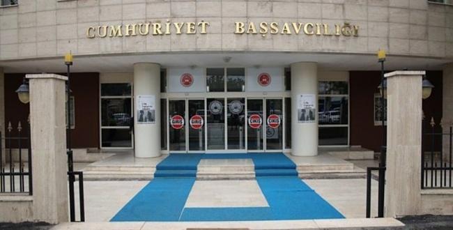 Savcılar Sitesi saldırısının faillerine 82'şer kez ağırlaştırılmış müebbet