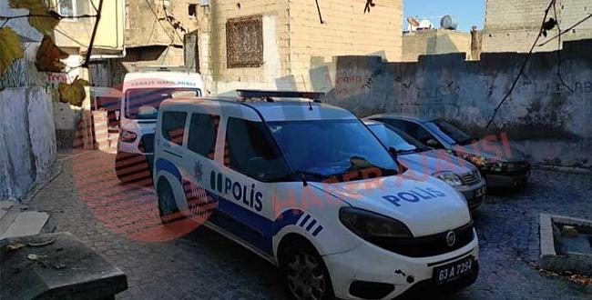 Eyyubiye'de 3 kişi sobadan zehirlenerek hayatını kaybetti