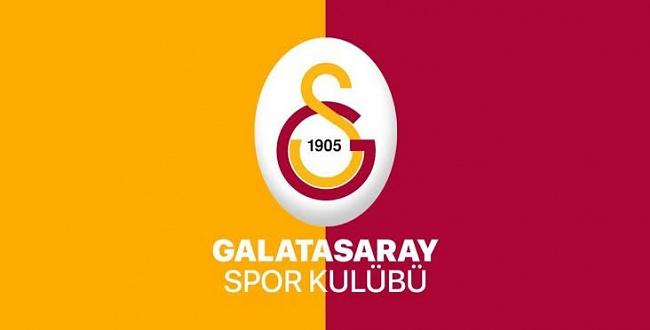 Golcü Mostafa Mohamed Galatasaray'da