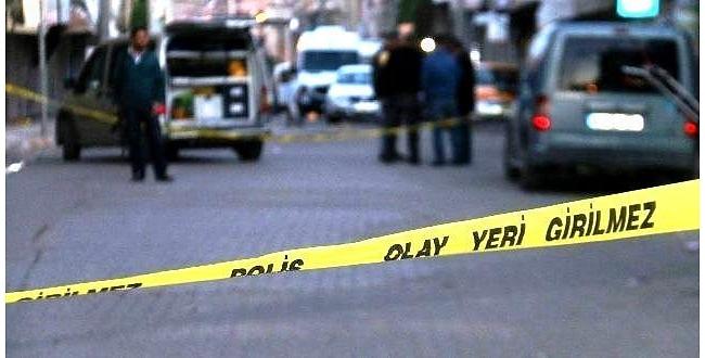 Haliliye'de silahlı saldırıya uğrayan kişi hayatını kaybetti