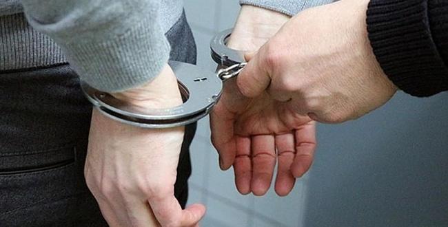 Şanlıurfa'da dev operasyon: 44 kişi gözaltına alındı