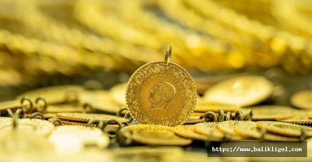 Altın alacaklara Önemli Uyarılar!..