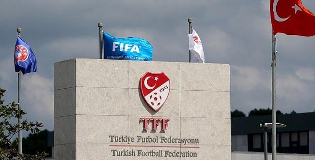Bölgesel Amatör Lig'de 2020-2021 sezonu grupları belirlendi