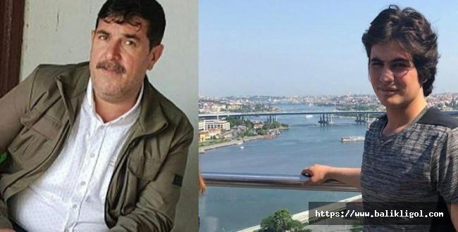 Sidar Uygurlar cinayetinden karar çıktı
