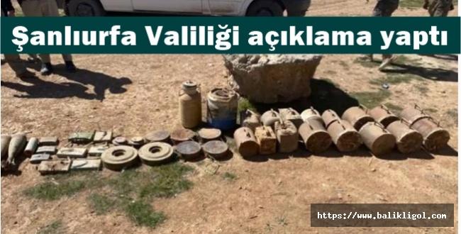 Suriye'de PKK/YPG terör örgütüne Ağır Darbe Vuruldu