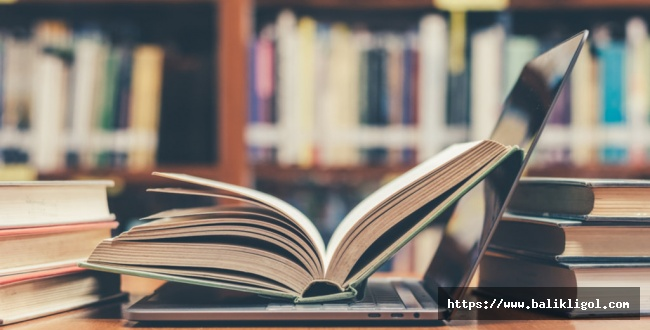 YAYINCILIK DÜNYASI E-SATIŞ VE DİJİTAL YAYINCILIKTAKİ