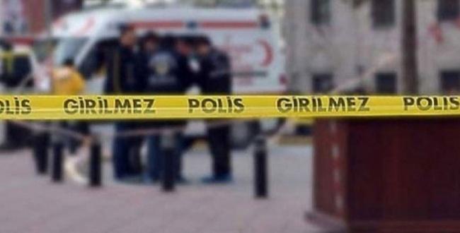 Suruç'ta silahlı kavga: 8 yaralı
