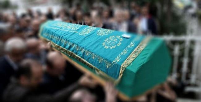 Urfalı mevsimlik işçi kız hayatını kaybetti