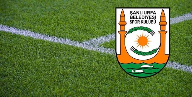 Şanlıurfa Büyükşehir Belediyespor'un BAL ligi kadrosu belli oldu
