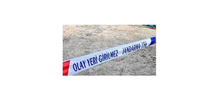 Harran'da düğünde silah faciası: 5 yaralı