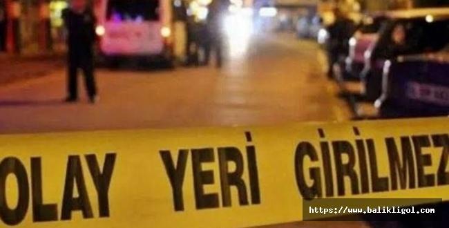 Urfa'da sokak ortasında saldırıya uğrayan kişi hayatını kaybetti