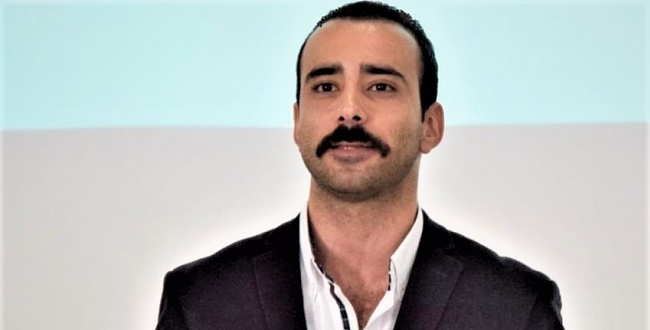 Dr. Yılmaz: Başkanı Özcan'ın mülteci açıklaması vicdanla bağdaşmaz