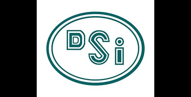 DSİ 2 Bin 5 Kadrolu İşçi Alacak