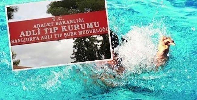 Sulama Kanalında Kaybolmuştu: Cesedi 7 Gün Sonra Bulundu